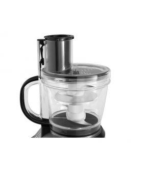 Faberware 12 Cup Food Processor