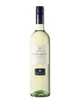 Fiordaliso Pinot Grigio 750 ml