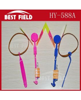 Best Field Flying Arrow