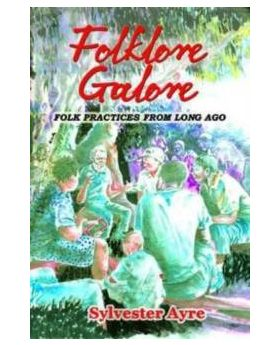 Folklore Galore