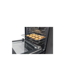 Angel-view-Frigidaire-Electric-Ceramic-Top-Stove