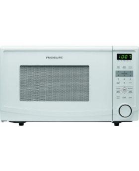 Frigidaire FFCM1134LW 1.1 Cu. Ft. Countertop Microwave