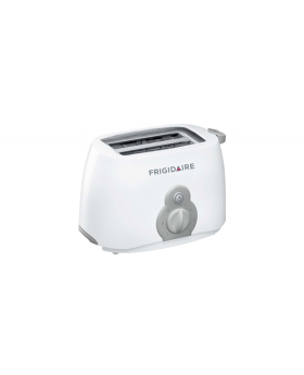 Frigidaire Two Slice Toaster
