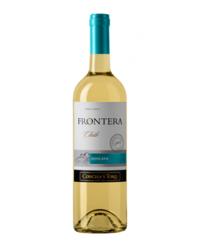 Frontera-Moscato-White-Wine-750ml