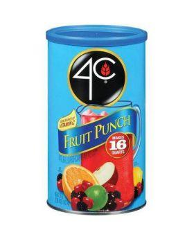 Fruit-Punch-Powdered-Mix