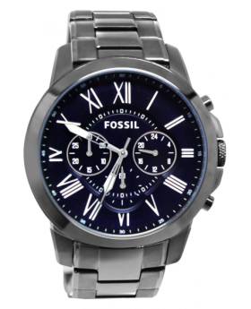 Fossil-Men's-FS4831-Watch