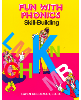 fun-with-phonics-part-skills-building