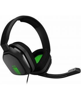 Astro A10 Gaming Headset Xbox One, PS4, PC