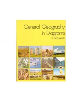 General Geography In Diagrams