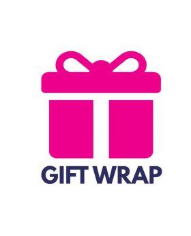 Coolmarket Gift Wrap Service