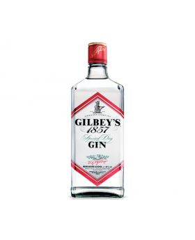 Gilbey's 1857 Special Day Gin 700 ML