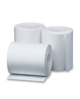 2 1/4 Thermal Paper Rolls