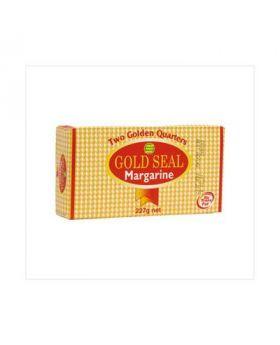 Gold Seal Margarine 227g