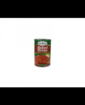 Grace Baked Beans 300G