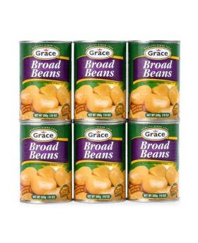 Grace-Broad-Beans