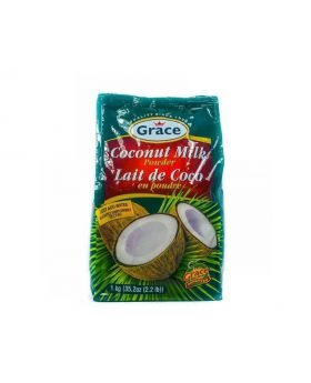 Grace Coconut Milk Powder Mix 1kg