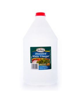 Grace-Vinegar-3.8lt-Front-View