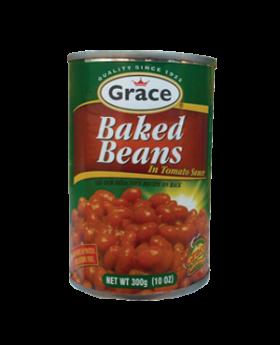 Grace-Baked-Beans