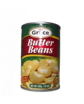 Grace-Butter-Beans-300g