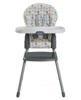 Graco SimpleSwitch™ 2-In-1 Highchair