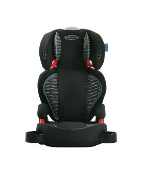 Graco TurboBooster® Highback Booster