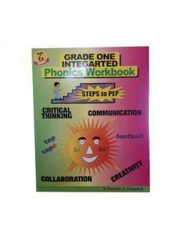 Grade-One-Integrated-Phonics-Workbook-6-year