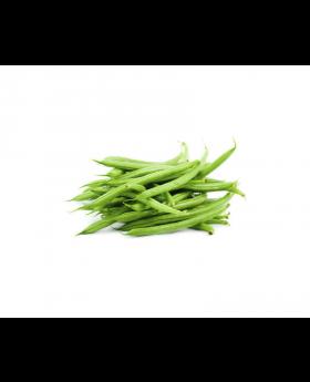 Green Beans 300G