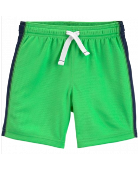 Carter's Active Mesh Shorts