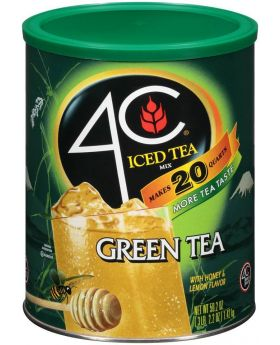 4C-Green-Tea-Iced-Tea-Mix