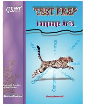 GSAT-Test-Prep-Language-Arts