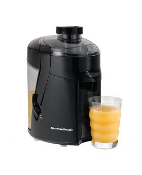 Hamilton Beach 67801 HealthSmart® Juice Extractor