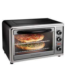 Hamilton Beach 31104D Counter Top Oven
