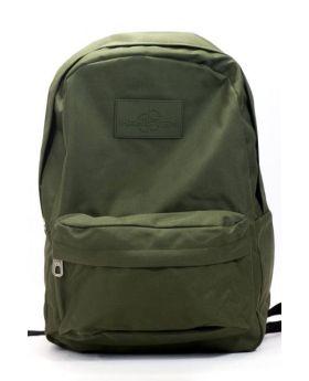 Hangten-Backpack-D-1954