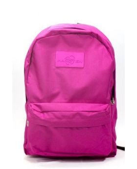 Hangten-Backpack-D-1957