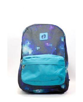 Hangten-Backpack-D-2105