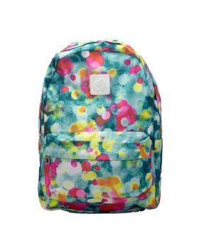 Hangten-Print-17-Backpack-D-2116