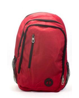 hangten-laptop-backpack-d-2012
