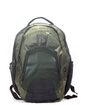 hangten-laptop-backpack-d-2036