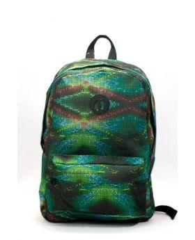 Hangten-Print-12-Backpack-D-2109