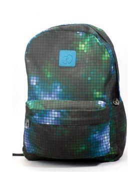 Hangten-Print-16-Backpack-D-2114