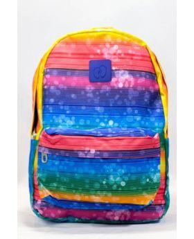 Hangten-Print-18-Backpack-D-2117