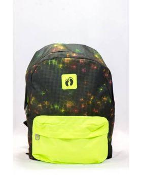 Hangten-Print-9-Backpack-D-2106