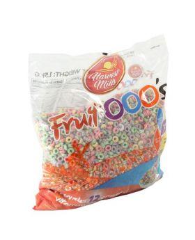 Harvest Mills FruitOOO's 1.5kg