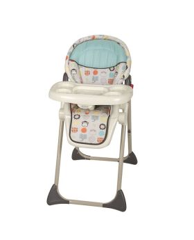 Baby Trend High Chair- Bunch