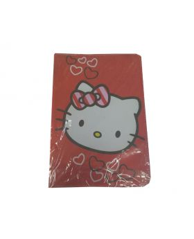 "Hello Kitty Design Universal 10"" Tablet Case"