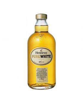 Hennessy-Pure-White-Cognac-700ml