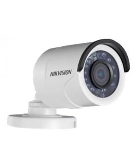 Hikvision DS-2CE16D0T-IRF 2 MP Fixed Mini Bullet Camera