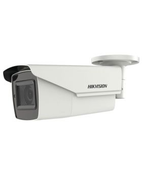 Hikvision DS-2CE16H0T-IT3ZF 5 MP Motorized Varifocal Bullet Camera