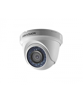 HIKVISION Turbo HD Day & Night Color Camera DS-2CE56D0T -IRMF 2.8mm