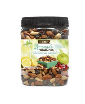 Hoody's Lemonade Trail Mix 907 g/2 lbs.